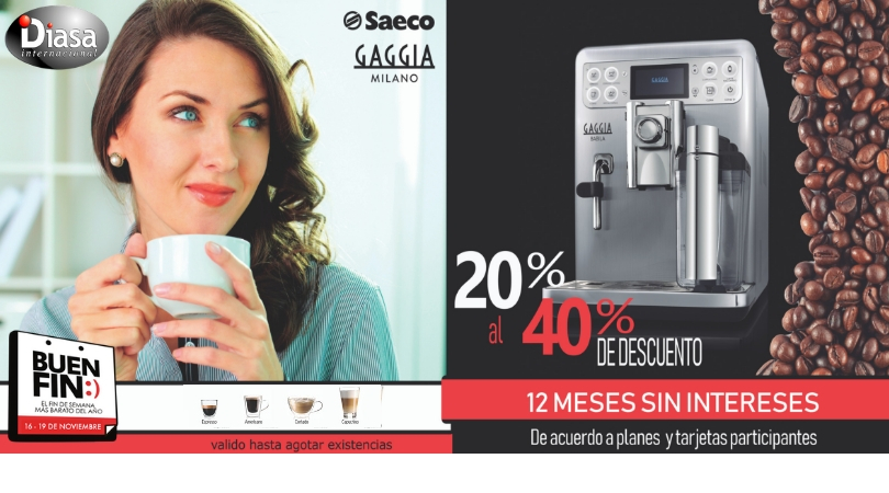 Diasa Intenacional M 225 Quinas Expendedoras Cafeteras