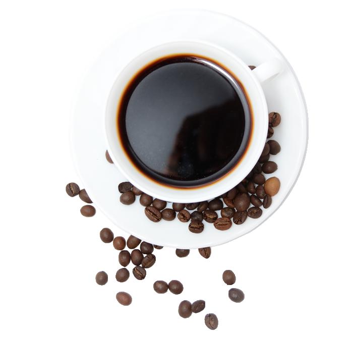 gaceta-del-buen-cafe