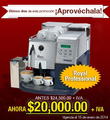 promocion-cafetera-royal
