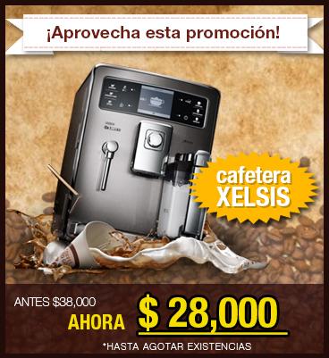 promocion-cafetera-xelsis
