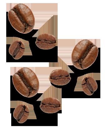 promociones-en-cafeteras