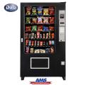 AMS-39-vending-tragamonedas-diasa-combo