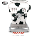 ASCASO-DREAM-MF-COW-vaca