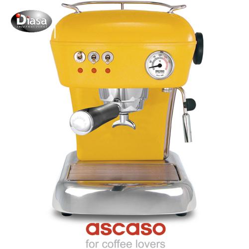 ASCASO-DREAM-MF-YELLOW-diasa-cafeteras