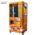 botanica-jugo-vending--naranja