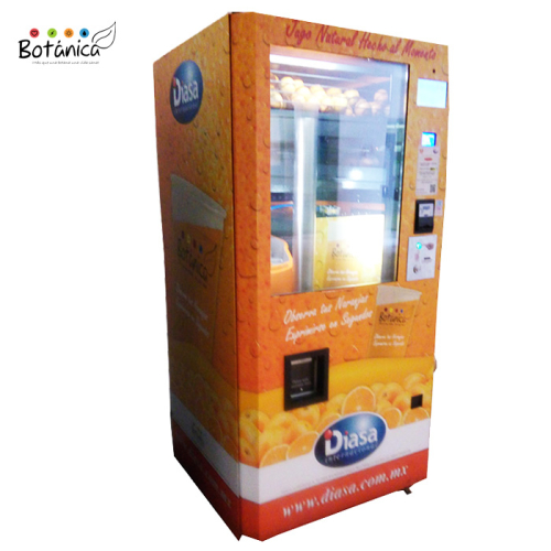 or-130-jugos-vending-naranja