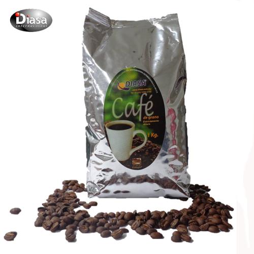 CAFÉ GRANO DIASA 1KG