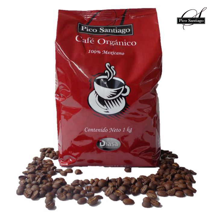 CAFÉ_MOLIDO_PICO_SANTIAGO_1KG