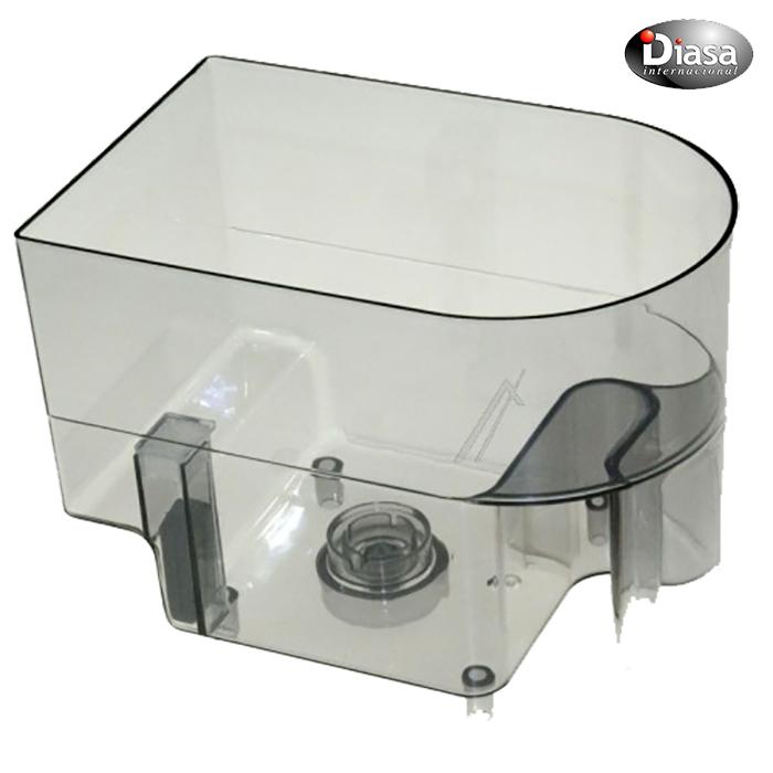 Contenedor de agua royal professional diasa - Contenedor de agua ...