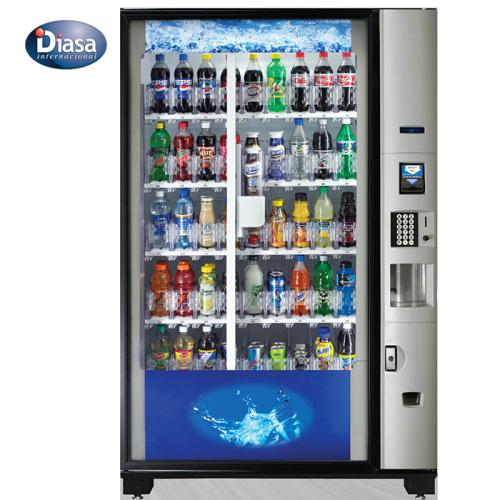 Bev-max-vending-refrescos-tragamonedas