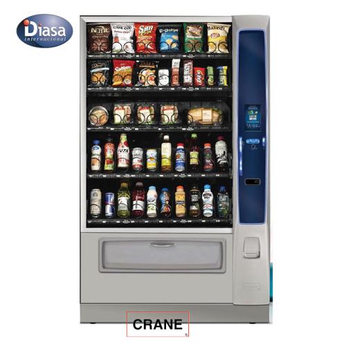 CRANE-COMBO-MEDIA-vending-diasa
