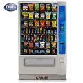 CRANE-MEDIA-TOUCH-187-Merchant-Snack