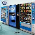media-touch-vending-vrane