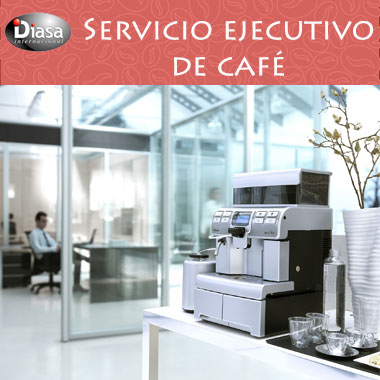servicio-café-oficina