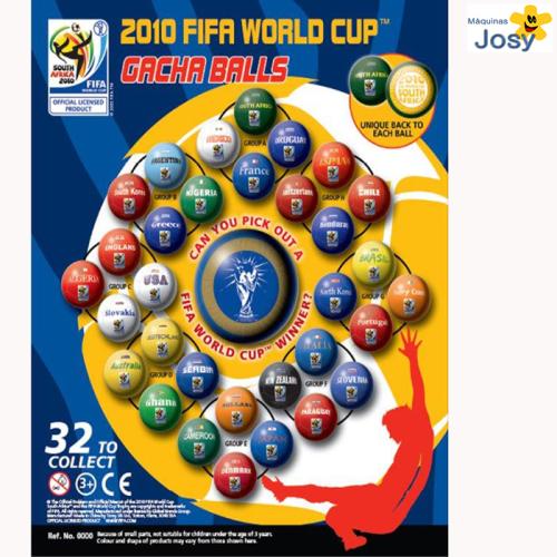 Pelota FIFA