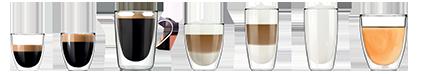 lirika_bebidas