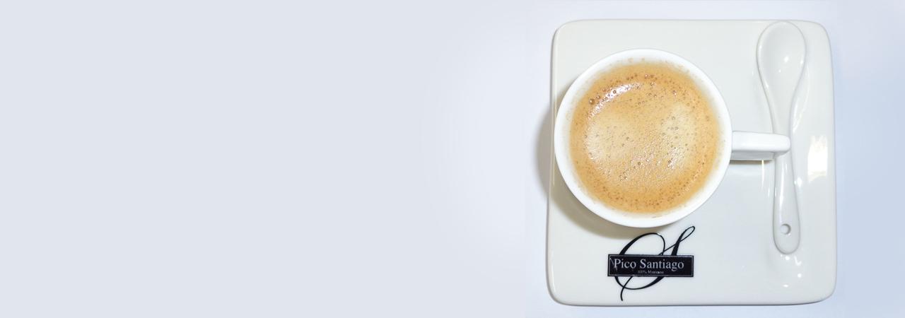 cafe-organico