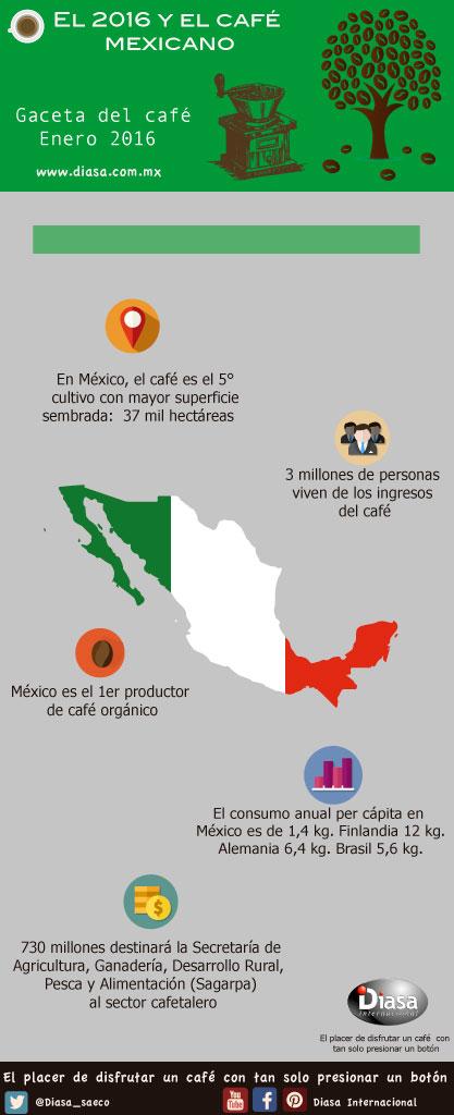 info_ene_2016_mexico