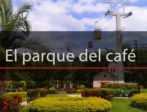 La Gaceta del Buen Café Mayo 2016
