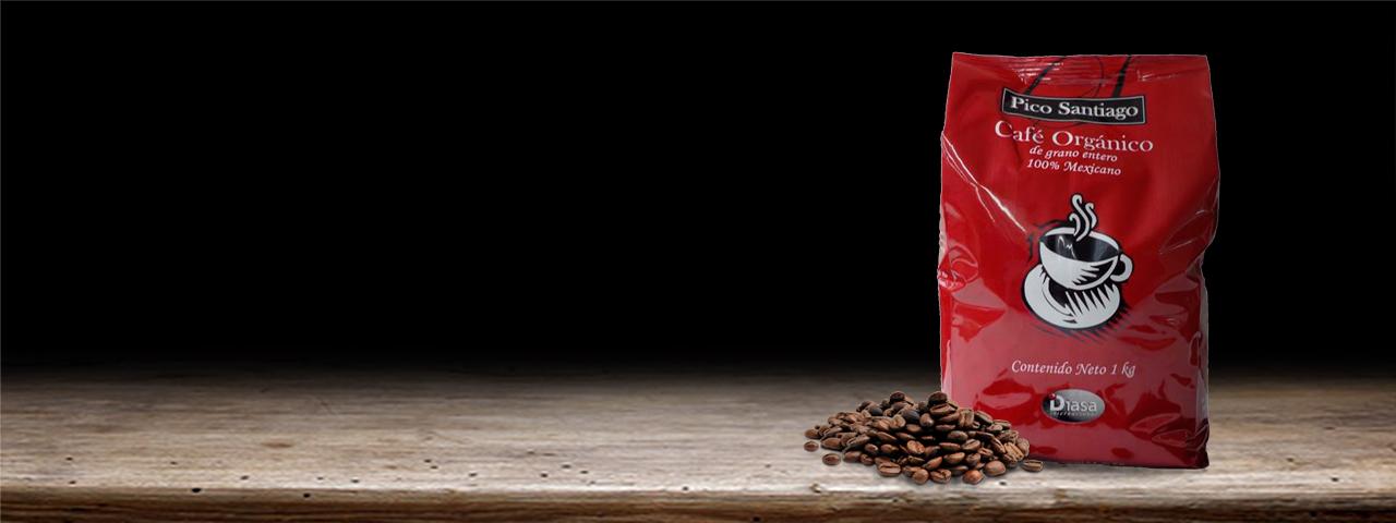 Fondo café