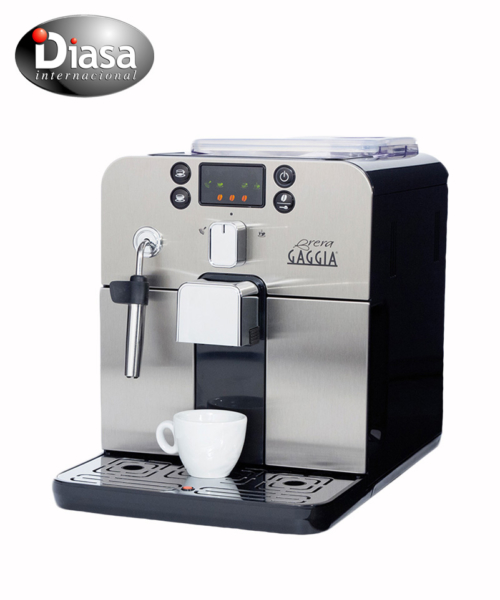 Hogar y oficina diasa for Cafeteras oficina