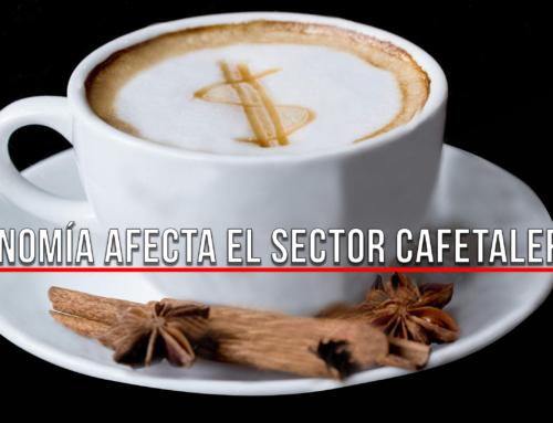 La Gaceta del Buen Café febrero 2017